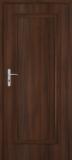 Drzwi Classen Arena model 3