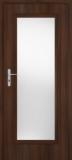Drzwi Classen Arena model 4