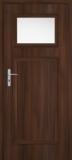 Drzwi Classen Arena model 5