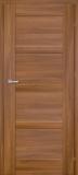 Drzwi Classen Ardea model 1