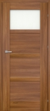 Drzwi Classen Ardea model 2