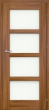 Drzwi Classen Ardea model 3