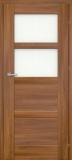 Drzwi Classen Ardea model 4