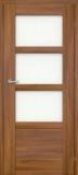 Drzwi Classen Ardea model 5