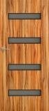 Drzwi Classen Asteria model 8