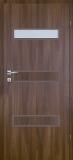 Drzwi Classen Century model 4