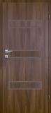 Drzwi Classen Century model 5