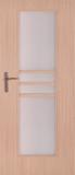 Drzwi Classen Demeter model 2