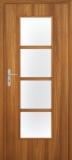 Drzwi Classen Demeter model 5