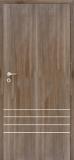 Drzwi Classen Discovery model 6