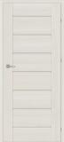 Drzwi Classen Greco model 1