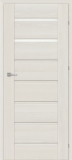 Drzwi Classen Greco model 2