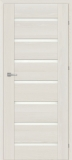 Drzwi Classen Greco model 3