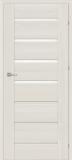 Drzwi Classen Greco model 4