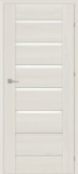 Drzwi Classen Greco model 5