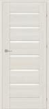 Drzwi Classen Greco model 6