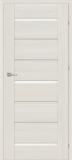 Drzwi Classen Greco model 7