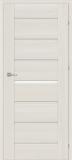 Drzwi Classen Greco model 8