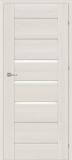Drzwi Classen Greco model 9