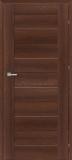 Drzwi Classen Havana model 1