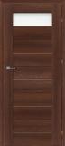 Drzwi Classen Havana model 2