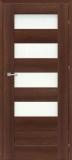 Drzwi Classen Havana model 5