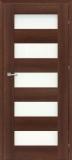 Drzwi Classen Havana model 3