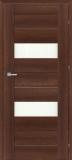 Drzwi Classen Havana model 7