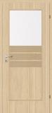Drzwi Classen Impact model 2
