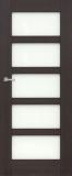 Drzwi Classen Lukka model 3