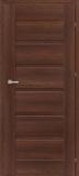 Drzwi Classen Magnetic model 1