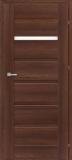Drzwi Classen Magnetic model 2