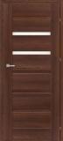 Drzwi Classen Magnetic model 3