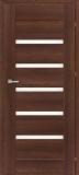 Drzwi Classen Magnetic model 4