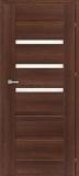 Drzwi Classen Magnetic model 5
