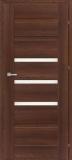 Drzwi Classen Magnetic model 7