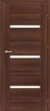 Drzwi Classen Magnetic model 8