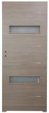 Drzwi Classen Tetyda model 4 (80 prawa)  wyprzedaż