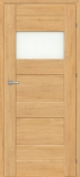 Drzwi Classen Town model 2