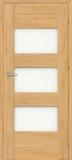 Drzwi Classen Town model 3