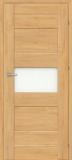 Drzwi Classen Town model 4