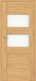 Drzwi Classen Town model 5