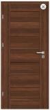 Drzwi DEBECJA  7