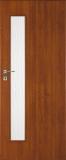 Drzwi DRE Deco 10