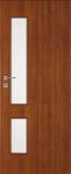Drzwi DRE Deco 20