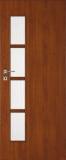 Drzwi DRE Deco 30