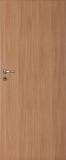Drzwi DRE Lack 10
