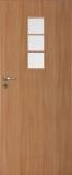 Drzwi DRE Lack 50s