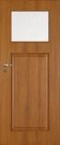 Drzwi DRE Fano 20