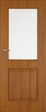 Drzwi DRE Fano 30